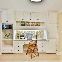 6 Kitchen After